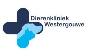 Logo Dierenkliniek Westergouwe