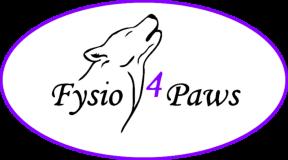 Dierfysiotherapie | Fysiotherapie en Hydrotherapie voor dieren | Fysio4paws