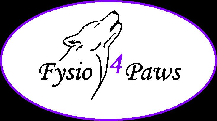 logo van campagne aangepast